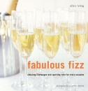 Fabulous Fizz: Choosing Champagne and Sparkling Wine for Every Ocassion