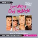 Grumpy Old Women (BBC Audio)