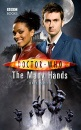 Doctor Who - The Many Hands (New Series Adventure 24)