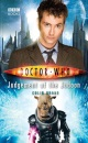 Doctor Who: Judgement Of The Judoon (Dr Who)