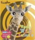 Wacky Wild Animals (Googlies)