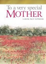 To a Very Spec Mother --2008 Ed: 1 (Helen Exley Giftbooks)