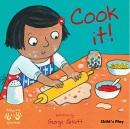 Cook It! (Helping Hands)