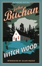 Witch Wood: Authorised Edition