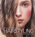 Charles Worthington: The Complete Book of Hairstyling