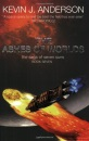The Ashes of Worlds (Saga of Seven Suns 7)
