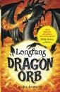 Dragon Orb: Longfang