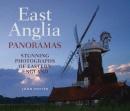 East Anglia Panoramas (Regional Panoramas)