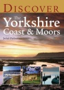 Discover the Yorkshire Coast and Moors (Discovery Guides)