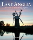 East Anglia - Portrait of a Stunning Region (Portrait Guides)