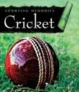 Cricket (Sporting Memories)