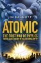 Atomic: