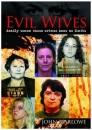 Evil Wives