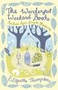 The Wonderful Weekend Book: Reclaim Life's Simple Pleasures