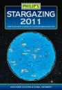 Philip's Stargazing 2011 - Heather Couper,Nigel Henbest