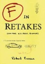 F in Retakes: Even More Test Paper Blunders (F in Exams)