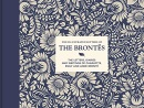 The Illustrated Letters of the Brontës: The letters, diaries and writings of Charlotte, Emily and Anne Brontë