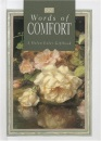 Words of Comfort (Sharon Bassin Edition) - Helen Exley, Sharon Bassin