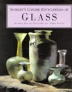 Sotheby's Concise Encyclopedia of Glass