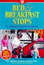 Bed and Breakfast Stops (Farm Holiday Guides)