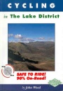 Cycling in the Lake District (Cycling Guide)