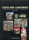 Locks and Lavatories: The Architecture of Privacy (Gatekeeper)