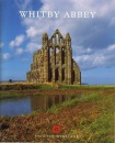 Whitby Abbey (English Heritage Guidebooks)