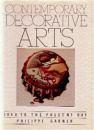 Contemporary Decorative Arts, The