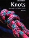 Identifying Knots: the New Compact Study Guide and Identifier
