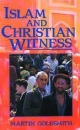 Islam and Christian Witness