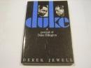 Duke: Portrait of Duke Ellington
