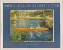 Impressionists' River