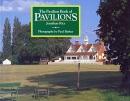 The Pavilion Book of Pavilions