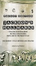 Jackson's Hallmarks (New Edition): Pocket edition