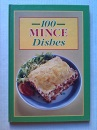 100 Mince Dishes