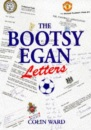 The Bootsy Egan Letters