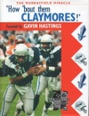 How 'Bout Them Claymores!: The Murrayfield Miracle