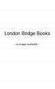 Cezanne (Artists by Themselves)