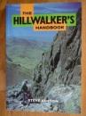 The Hillwalkers Handbook