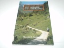 Bernese Oberland: 30 Circular Walks from Regional Centres (Pathmaster guides)