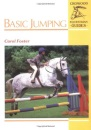 Basic Jumping (Crowood Equestrian Guides)