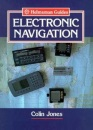 Electronic Navigation (Helmsman Guides)