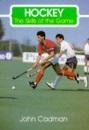 Hockey (Skills of the Game)