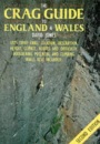 The Crag Guide to England and Wales