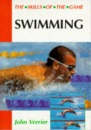 Swimming (Skills of the Game)