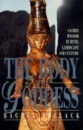 The Body of the Goddess: Sacred Wisdom in Myths, Landscape and Culture