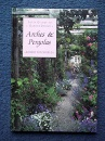 Arches and Pergolas (Letts Guides to Garden Design)