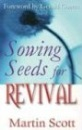 Sowing Seeds for Revival
