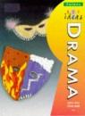 Drama (Key Ideas)