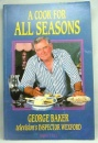 A Cook for All Seasons